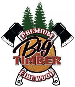 Big Timber Firewood